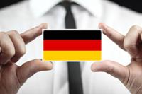 Deutsches Festgeld