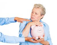 Einlagensicherung beim Tagesgeld