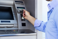 Kostenlos Bargeld im Ausland