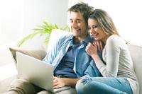 Paar sucht Gemeinschaftskonto