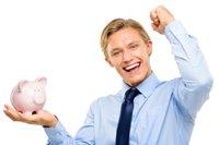 Tagesgeldkonto Vergleich bringt Zinsen