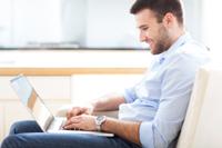Nationale und Internationale Überweisungen online machen