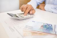 Rahmenkredit für Selbständige