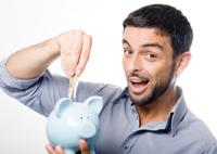 Tagesgeld mit Startguthaben