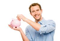 Tagesgeldkonto mit monatlicher Verzinsung